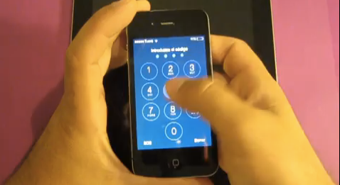 COME SBLOCCARE IPHONE 5S CON TROVA IL MIO IPHONE